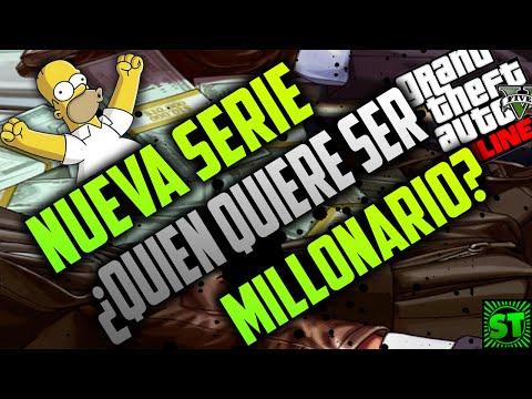 Full download gta 5 online como ser millonario en gta v for Garajes gta v online