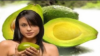 What Happens If You Over Eat Avocados?