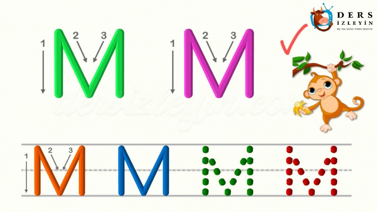 Metne dikey çizgi nasıl yazılır