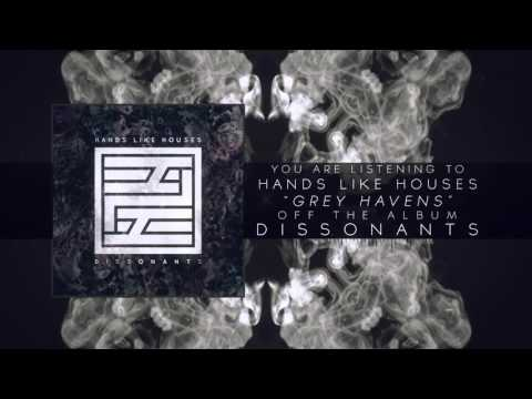 hands-like-houses-grey-havens-riserecords