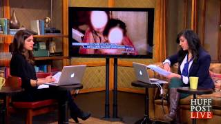 Arizona Couple Await Ruling On Walmart Suit Over Daughters' Naked Photos thumbnail