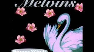 Melvins--Roadbull
