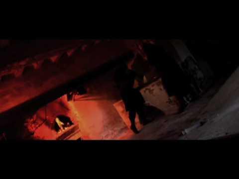 VILLA by Calogero Venezia (trailer - teaser) - YouTube - photo#44