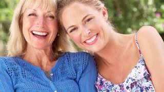 Означает ли отсутствие проблем в отношениях с родителями, что эти отношения хорошие?