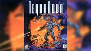 LiveMIDI: Terra Nova - Strike Force Centauri (PC) - Soundtrack (Remake)