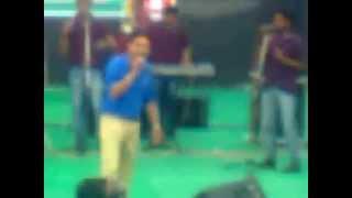Kulwinder Billa Live @ Punjabi University | Oh Addiyan Chuk Chuk | Sanjh Dillan Di 2013 |