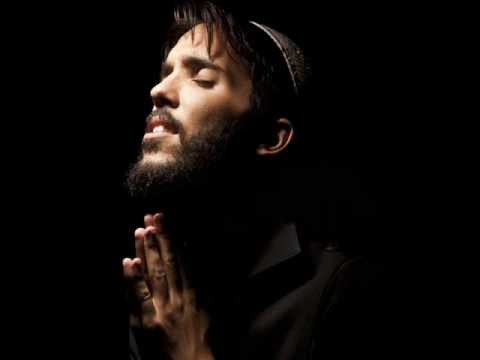 Biblische Musik   Hebräisch ► Ben Snof - Hamasa