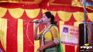 Hindi New Live Bhajan 2014 | Teri Main Deewani Ho Gai | Krishna Latest Song