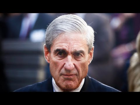 Mueller Homes In On Trump Russia Back Channel