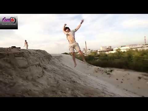 short funny videos - most funny videos - short horror film (best funny videos - scary) thumbnail