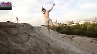 short funny videos - most funny videos - short horror film (best funny videos - scary)