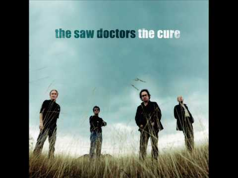 saw doctors the joyce country ceile band.wmv