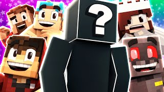 Minecraft: Our New Clan Member! (Funny Moments)