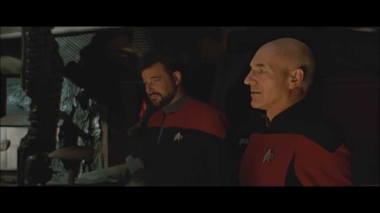Shuttle Pod 26: Captain Picard's Best Speeches – TrekMovie com