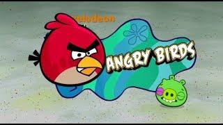 Angry Birds Season 1 Theme Song