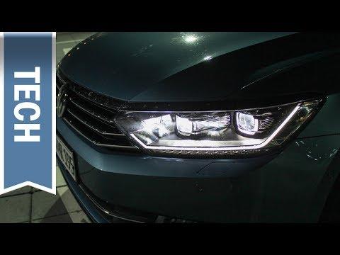 volkswagen-active-lighting-system-(led-scheinwerfer)-im-passat