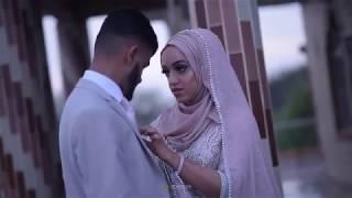 ATTIYA & ASIM | Extended Wedding Highlights | UK | Pakistan | CINEMATIC | APERTURE MEDIA
