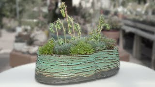 Video Beautiful Succulent Container Garden 2018 download MP3, 3GP, MP4, WEBM, AVI, FLV Juni 2018