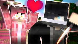 kawaiichan-s-love-for-zane-minecraft-murder