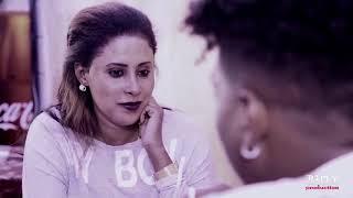 AyoTV Studio - New Eritrean Music 2018 Zebiba By Teklit Zereu ተኽሊት ዘርኡ