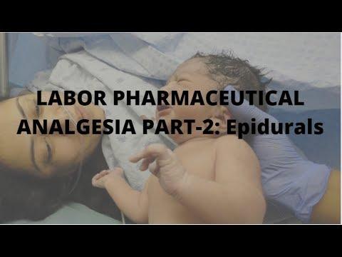 labor-pharmaceutical-analgesia-part-2:-epidurals-(trailer)