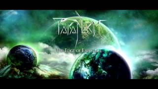 Paranorm - The Edge of Existence (HD) [Full Album]
