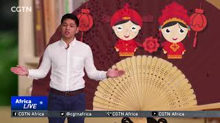 Understanding how the Chinese lunar calendar works