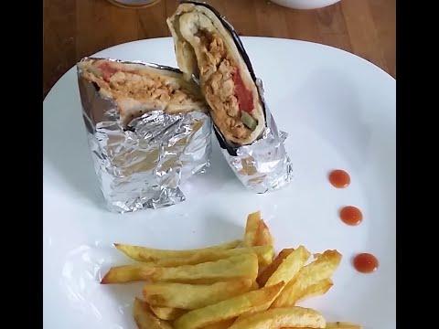 chicken-shawarma/chawarma-de-poulet/وصفة-شاورما-دجاج-لصاحب-مطعم-شوارما/
