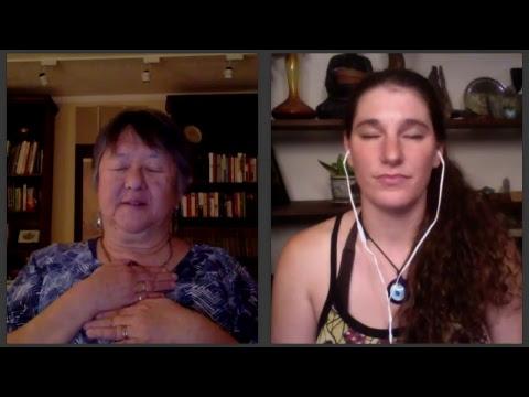 Global Reiki Webinar: The Business of Reiki