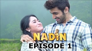 Video Nadin ANTV Episode 1 - Part 1 download MP3, 3GP, MP4, WEBM, AVI, FLV September 2017