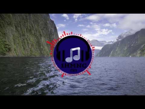 Silent Partner - Slow Shock [Dance & Electronic] Loop