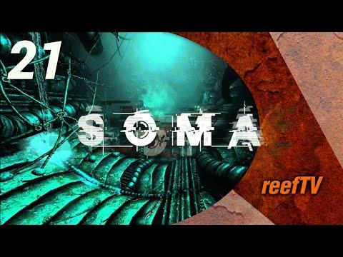 Die Pad Na Omnicron \\ SOMA in Afrikaans #21
