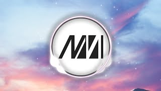 Zedd, Maren Morris, Grey - The Middle (NoVA & Netbuse Remix)