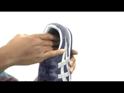 sports shoes 0dd37 4b074 Onitsuka Tiger by Asics OC Runner™ SKU#:8146416