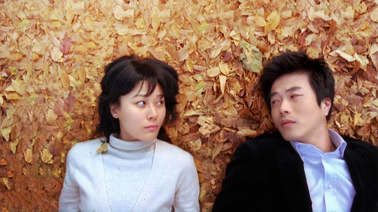 Download Ji Hoon and Su Wan My Tutor Friend