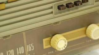 【アーモンド プレミオ】【ディアカカオ】 ラジオCM Part2https://youtu...