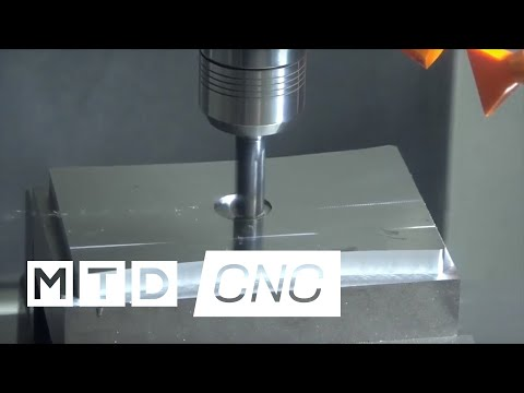 a-tidy,-fast-vmc-with-a-very-small-footprint-and-a-low-price-tag