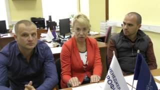 видео Отзывы о страховой компании «Гелиос»
