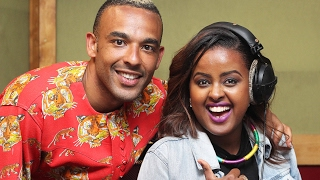 After Hits: One on one with Whatsupafrica's Ikenna Azuike