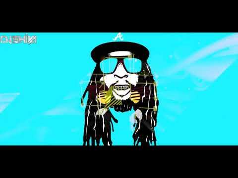 Kangna DJ SHIVA