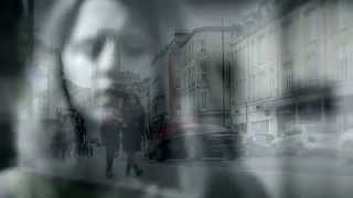 """Shelter feat. Andy Bell """"Beautiful"""" The Official Music Video"""
