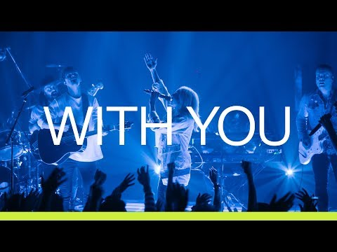 With You | Live | At Midnight | Elevation Worship