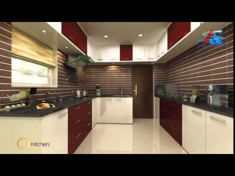 Magnas Lake View in Hi-Tech City, Hyderabad By Magna Infratech – 2/3 BHK |  99acres com