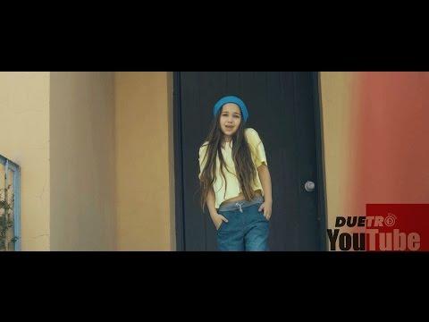 """Yana Hovhannisyan - Shunn U Katun """" Official Video """" ©"""
