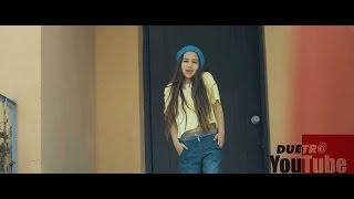 """( DUETRO ) Yana Hovhannisyan - Shunn U Katun """" Official Video """" ©"""