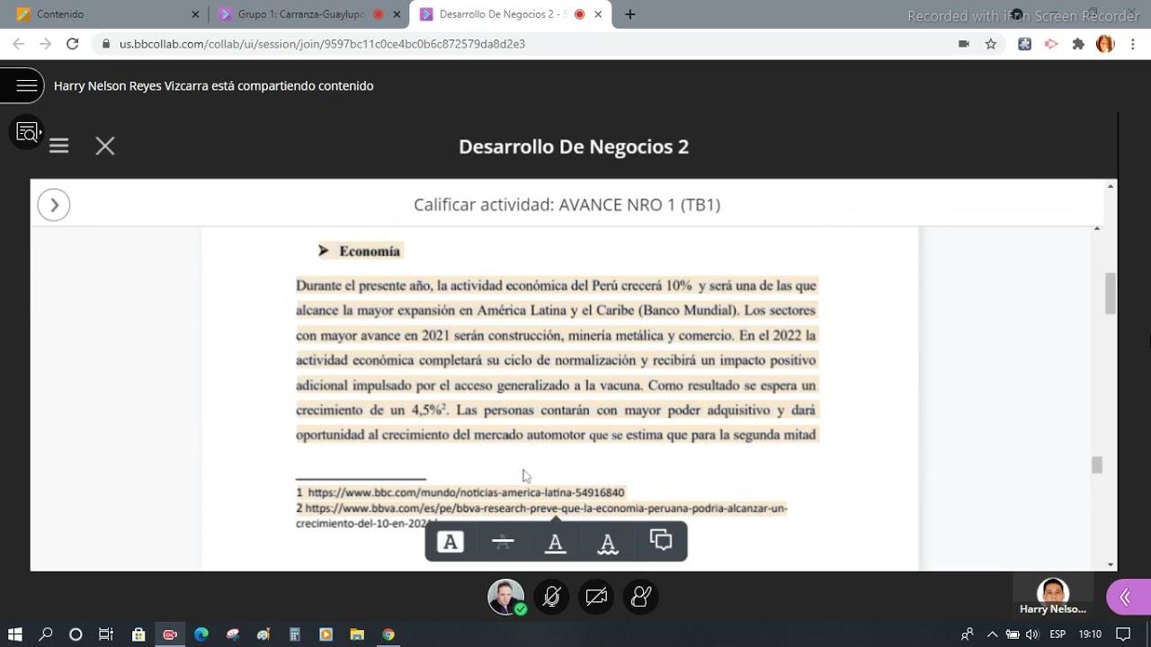 Download DN2   Asesorìa Nª4 Planeamiento Estratègico