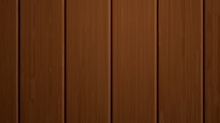 Create A Wood Texture In Photoshop | Iceflowstudios