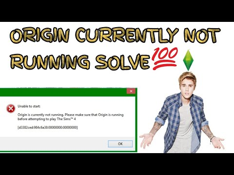 server not responding in pubg mobile how to fix it