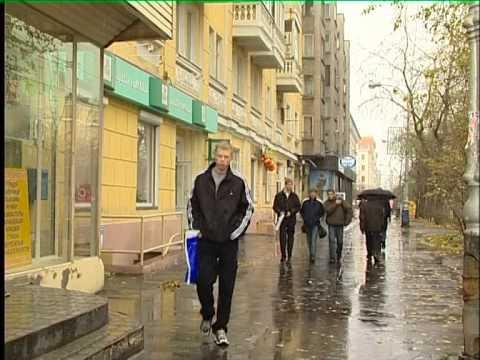 После 80 лет пенсия повышается автоматически - Казанские