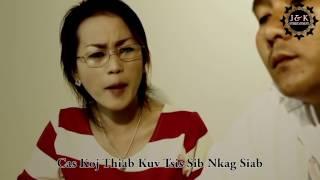 Koj Tus Npau Suav (New Song) By J Vang DEMO